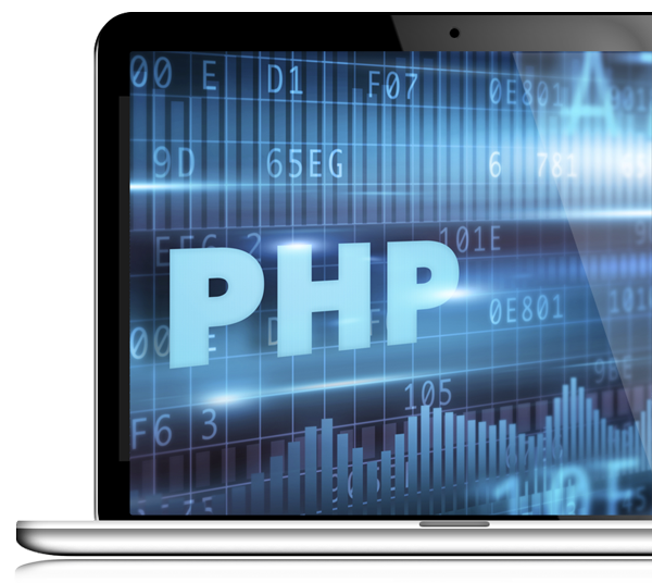 laptop-php