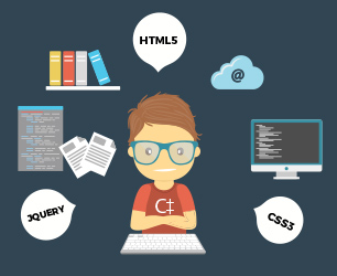 HTML5 CSS3 & jQuery for The Real World