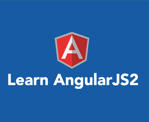 AngularJS 2: Getting Started