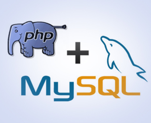 PHP & MySQL Basics By Building a Project