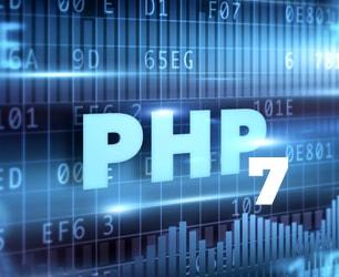PHP 7 Jumpstart