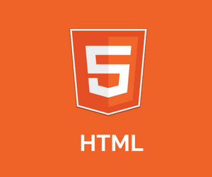 Fast Track: HTML5 Programming by Building a Project