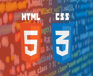 Modern Web Development with HTML5 & CSS3