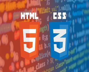 Modern Web Development with HTML5 & CSS3