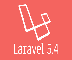Practical Laravel 5.4
