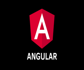 Develop a Web App with Angular 10