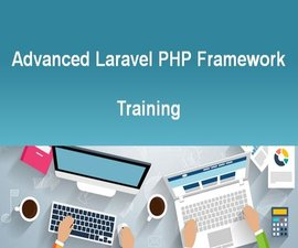 Laravel Intermediate to Advanced