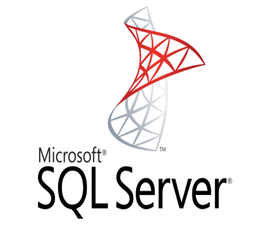 SQL Server from Basics to Advanced
