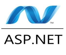 Building ASP.NET based WebApps