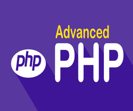 PHP and MySQL Web Framework Development