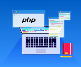 PHP and MySQL Web App Development