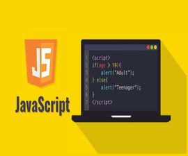 JavaScript from Basics to Intermediate