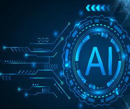 Artificial Intelligence Programmer