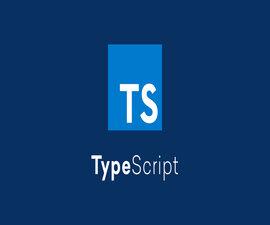 Practical TypeScript