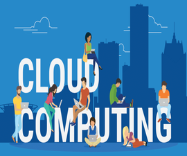 Cloud Computing Essentials