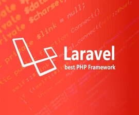Laravel Masterclass
