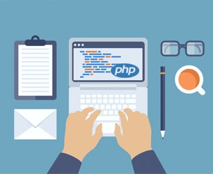 Fast Track: Zend PHP Basics to Advanced