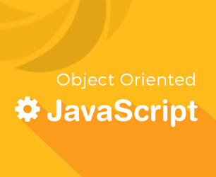 Fast Track: Object Oriented JavaScript