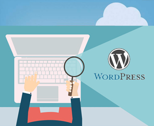 WordPress Web Development for Beginners