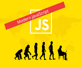 Object Oriented JavaScript with ES6
