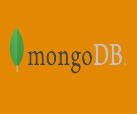 MongoDB: NoSQL Database From Scratch