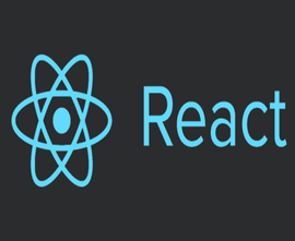 Develop a Web App with React
