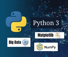 Data Analytics using Python