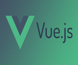Vue.js Building a Real World Web Application