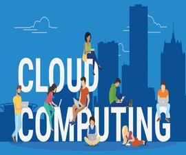 Cloud Computing Essentials
